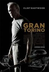 gran-torino-poster2