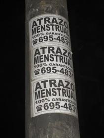 atrazo