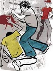 solitario de sayan, delincuancia juvenil , ladron , carcel (1)