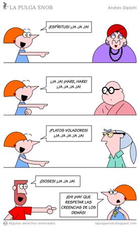 risas